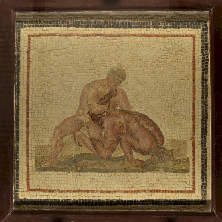 Carthago. Il Mito Immortale in mostra al Colosseo.